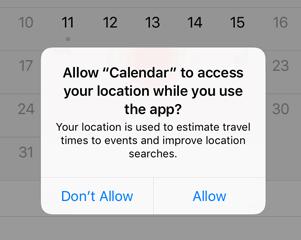 iOS UI Alerts - Tutlane